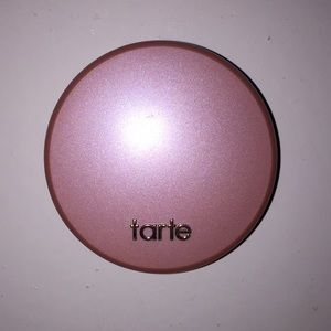 Tarte 12 Hour Blush